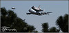 Space Shuttle Endeavour-5978 HPcr