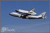 Space Shuttle Endeavour-5985 HPcr