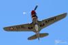 POF-P40 Warhawk-3114-FB