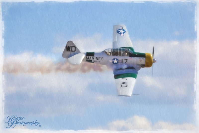 Apple Valley Air Show-AT6 Wardog-3346-b 6x4-texture-Pastel com FB