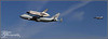 Space Shuttle Endeavour-5986 HPcr