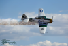 Apple Valley Air Show-AT6 Wardog-3346-FBb