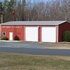 Red House VFD Co.9 Appomattox Cty VA