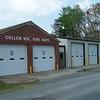 Cullen VFD VA