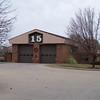 Henrico Cty VA Station 15