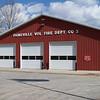 Paineville VFD Station 5 Amelia Cty VA