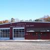 Amelia Cty VA Station 3 (Jetersville, VA)