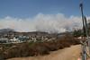 JPL (Jet Propulsion Lab)
