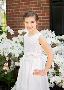 Caroline Angel (1 of 1)