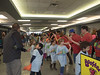023-JrFLL wrapup event_