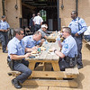 First Responders Luncheon May 15-01363