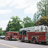 First Responders Luncheon May 15-01379