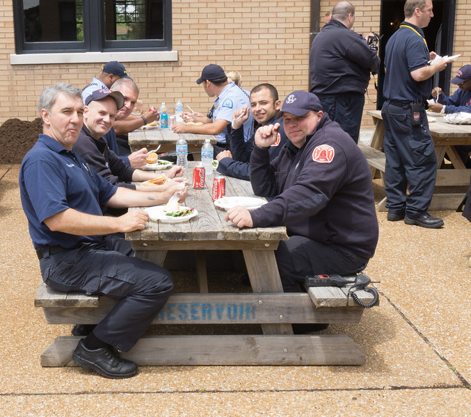 First Responders Luncheon May 15-01385