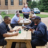 First Responders Luncheon May 15-01391