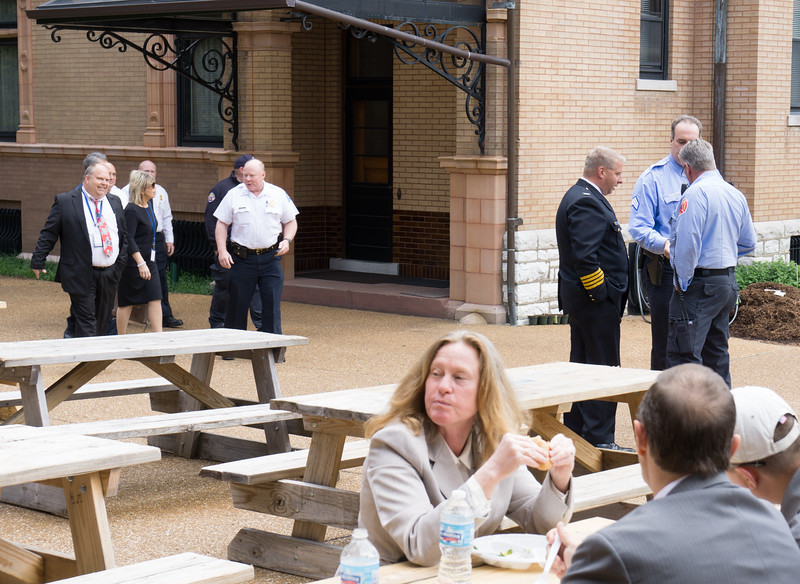 First Responders Luncheon May 15-01369