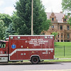 First Responders Luncheon May 15-01376