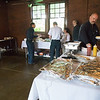 First Responders Luncheon May 15-01366