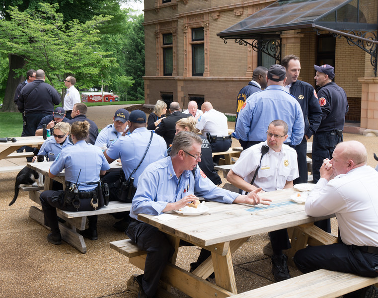 First Responders Luncheon May 15-01392