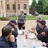 First Responders Luncheon May 15-01388