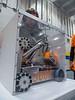 007-Teem Helios Robot inspection seven