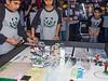 039-Pandimonium robot completing animal feeding task_