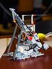 024-Group sevens robotic catapolt