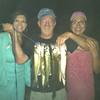 Kim, Lynette Sando and I 29 July 2012