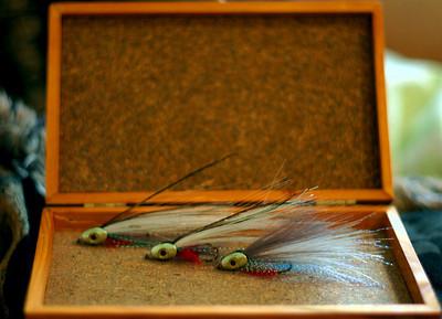 Fishing 2011