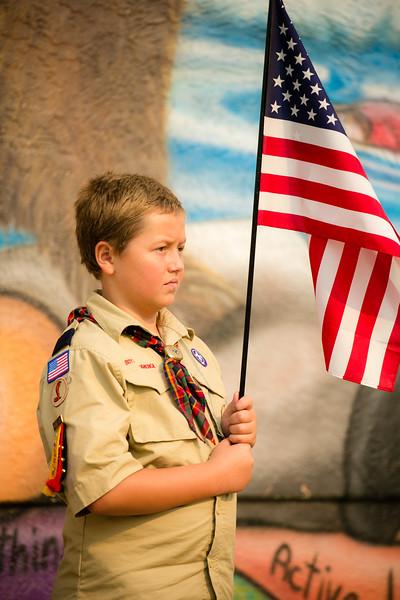 Flag2014-109