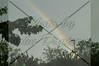 Rainbow03May2016_014