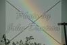 Rainbow03May2016_013