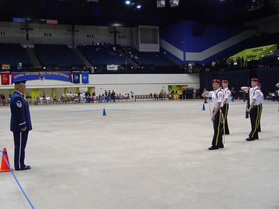 FRNATS2011_033