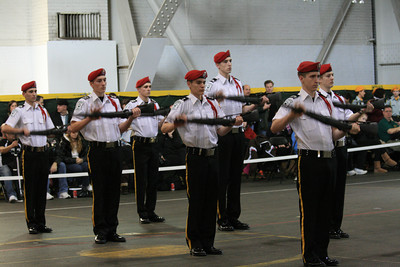 2013-2 Purdue Drill Competition 273
