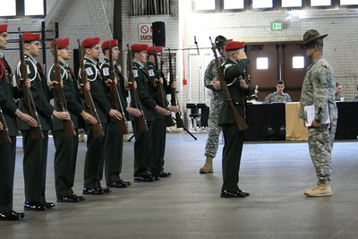 2013-2 Purdue Drill Competition 382