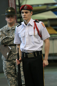 2013-2 Purdue Drill Competition 221