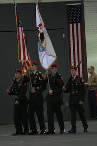 2013-2 Purdue Drill Competition 232