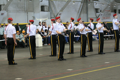 2013-2 Purdue Drill Competition 280