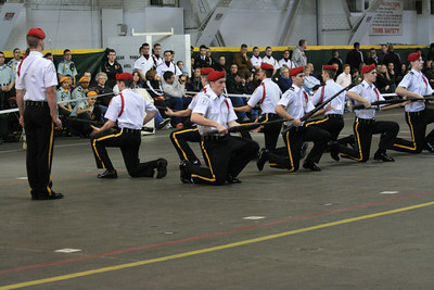 2013-2 Purdue Drill Competition 282