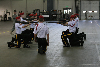2013-2 Purdue Drill Competition 294