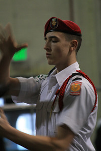 2013-2 Purdue Drill Competition 135