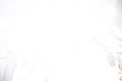 5D3_1159