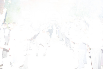 5D3_1153