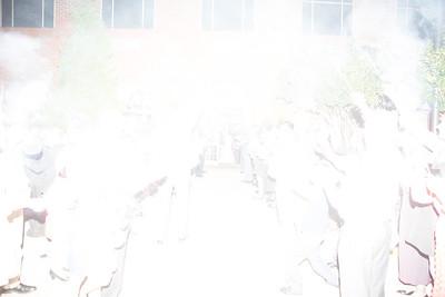 5D3_1151