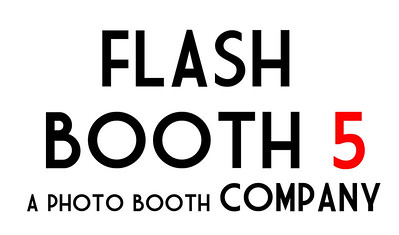 flash booth examples