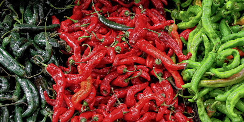 peppers2-2-1