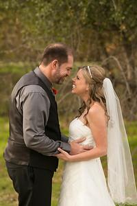 Bethany and Walter Wedding (21 of 516)
