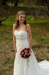 Bethany and Walter Wedding (42 of 516)