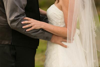 Bethany and Walter Wedding (28 of 516)