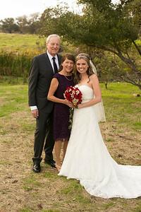 Bethany and Walter Wedding (44 of 516)