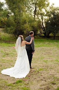 Bethany and Walter Wedding (9 of 516)